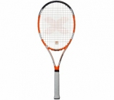 Pacific - X Force Lite Pacific tennis racket Pacific
