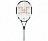 Pacific - X Feel Tour Pacific tennis racket Pacific