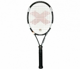 Pacific - X Feel Pro.95 Pacific tennis racket Pacific