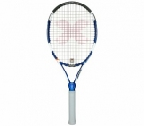 Pacific - X Force Comp Pacific tennis racket Pacific