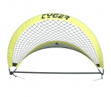 Tyger - Pop Up Goals set of 2 Tyger tennis accessories Tyger