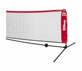Wilson - EZ Tennis Net 6.10 Meters Wilson tennis accessories Wilson