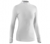 Under Armour - T-shirt Coldgear Women Women Sport apparel