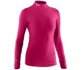 T-shirt Under Armour - Coldgear Women Women Sport apparel