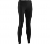 Under Armour - Frauen Laufhose Allseasongear Women running apparel