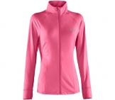 Under Armour - Frauen Escape Lightweight Full Women running apparel
