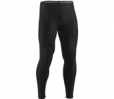 Under Armour - Laufhose Coldgear Run Tight Men running apparel