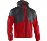 Under Armour - Run Jacket Men running apparel