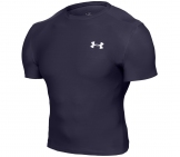 Under Armour - Laufshirt Heatgear Full T-Shirt Men running apparel