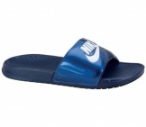 Nike - Benassi JDI Running Shoes Men Sport shoe