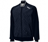 Wilson - Country Club Jacket - SS12 Herren Tennisbekleidung