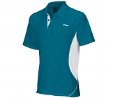 Wilson - Performance Polo Herren Tennisbekleidung