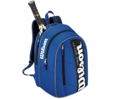 Wilson - Pro Staff Backpack Wilson Tennistasche Wilson
