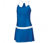 Wilson - Tea Lawn Dress - SS12 Damen Tennisbekleidung