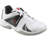 Wilson - Trance Impact Junior Indoor Kinder Tennisschuh