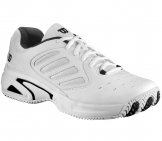Wilson - Tour Quest Women - SS12 Damen Tennisschuh