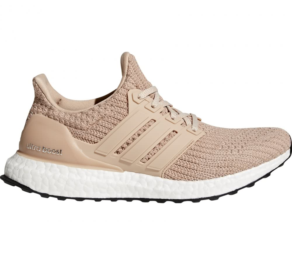 adidas ultra boost damen weiß