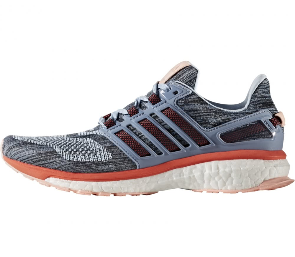 adidas energy boost 3 damen grau