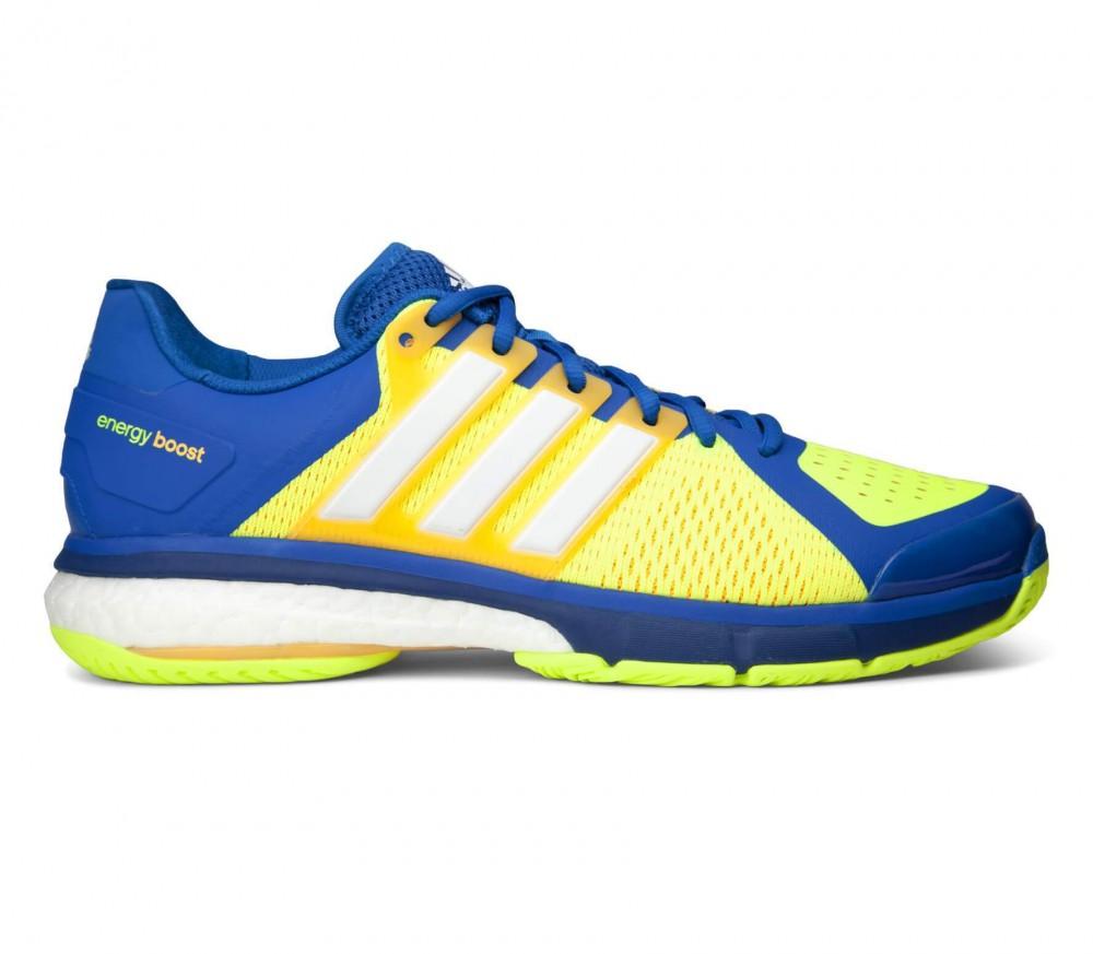 adidas energy boost tennisschuhe