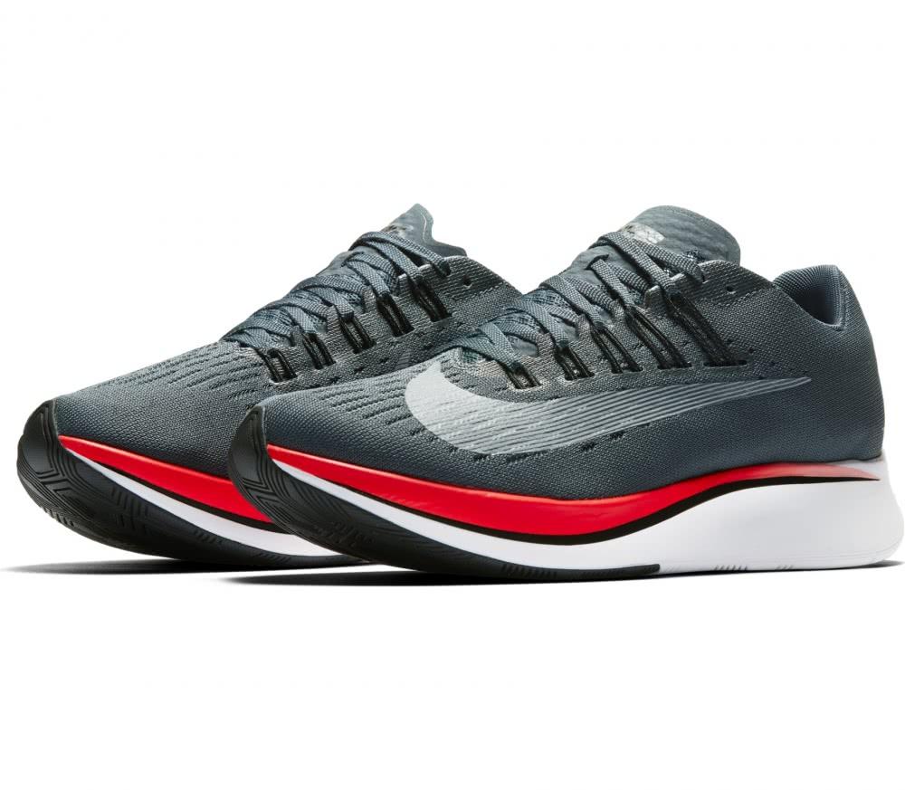 Marktfähig Nike Zoom Fly Damen-Laufschuh - Blau Durchsuchen Verkauf Online Besuch Rabatt Authentisch TX3HuM