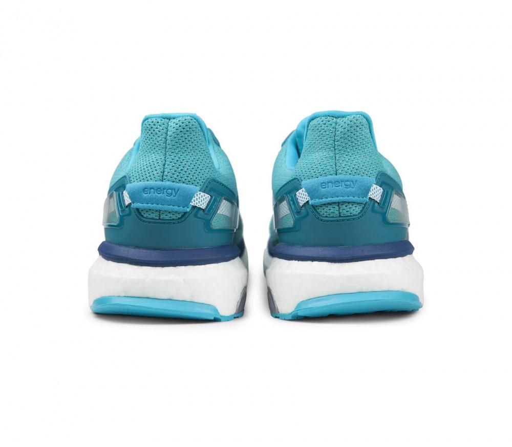adidas energy boost damen türkis