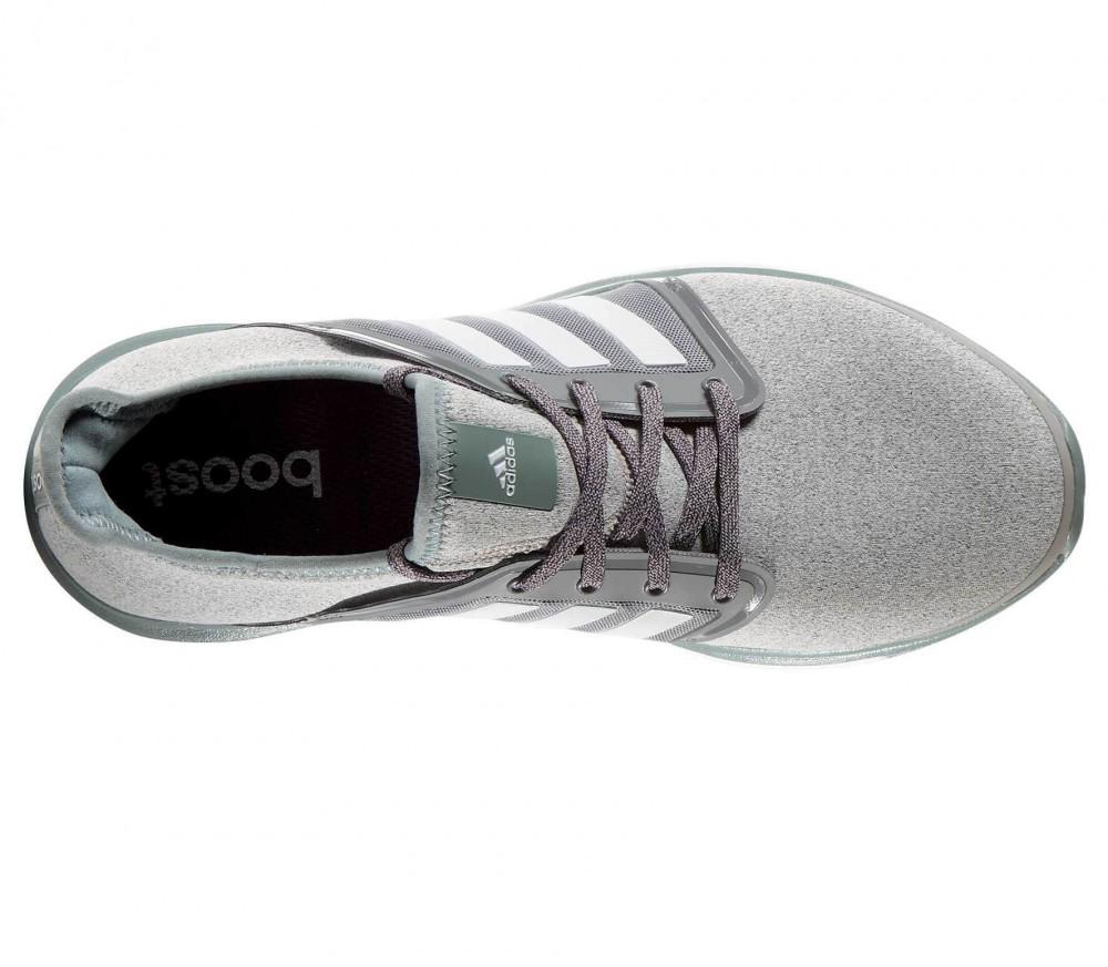 Adidas Laufschuhe Damen Lila