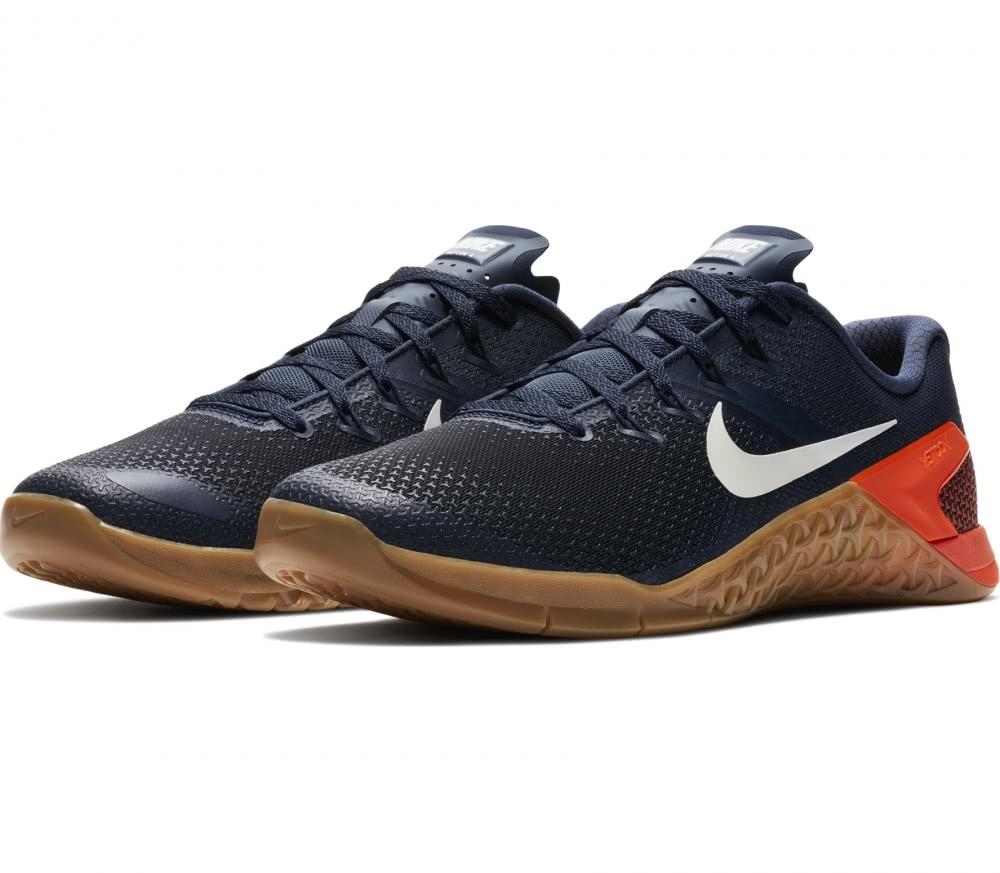 Nike Herren Metcon 4 EvopOMYtB