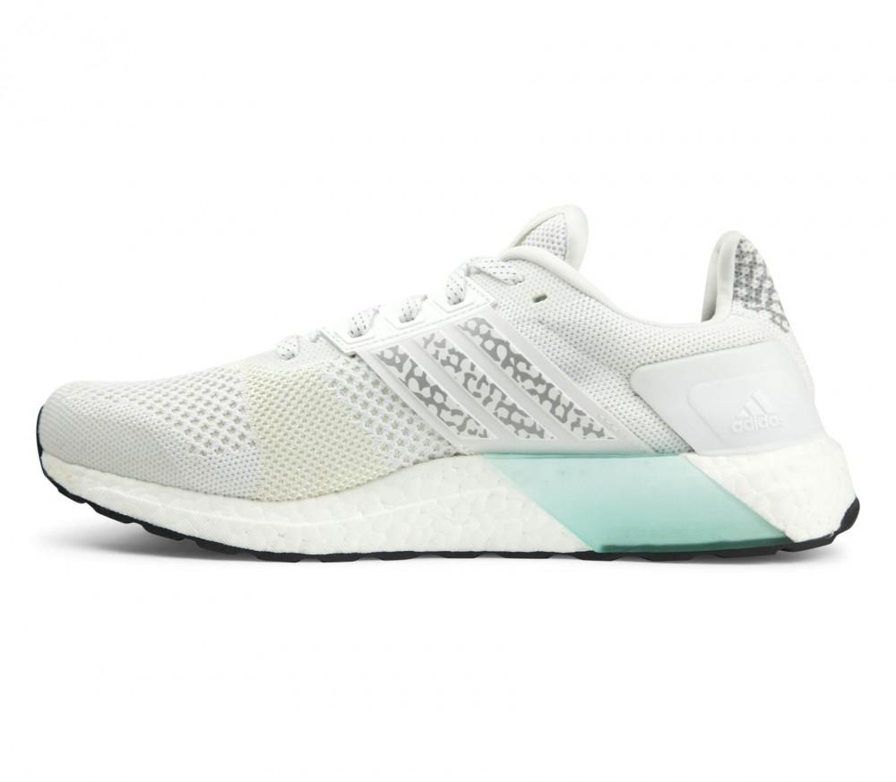 Adidas Ultra Boost Herren Weiß