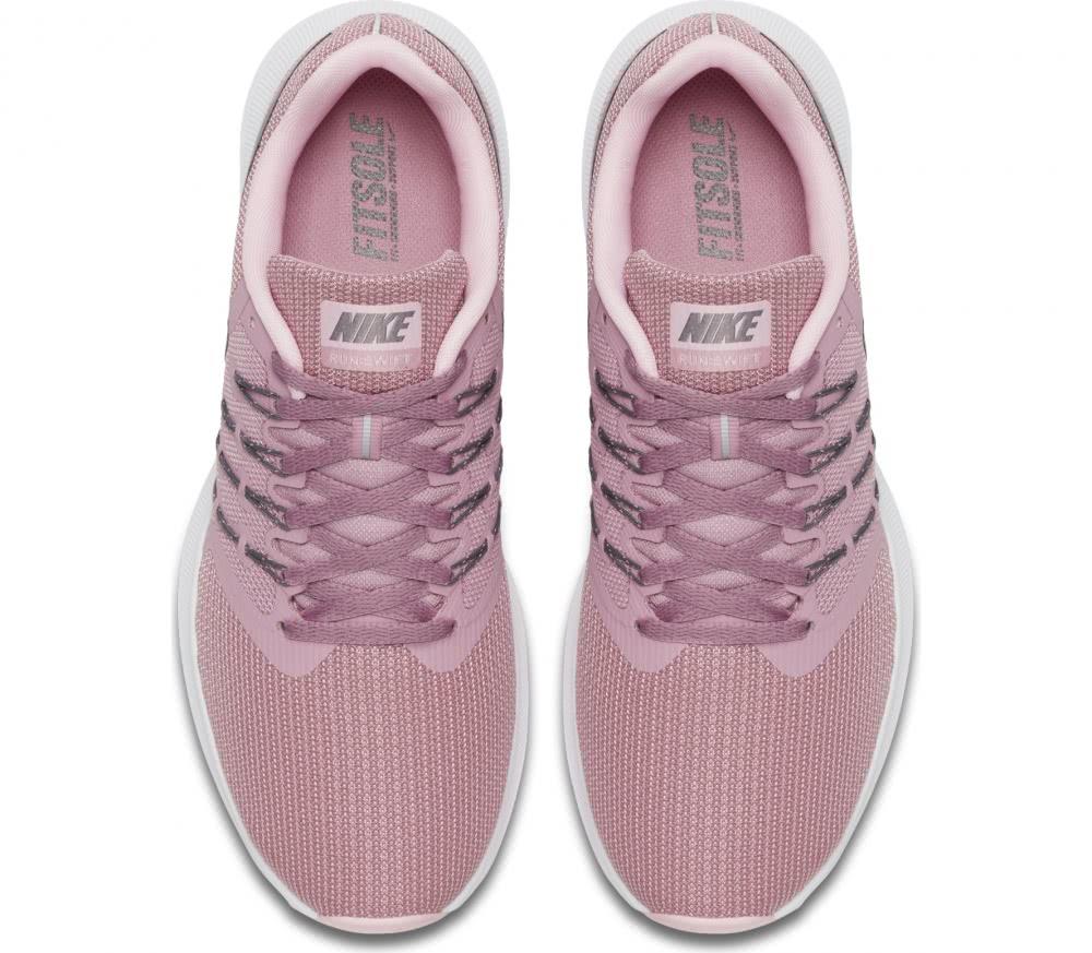 Nike Cushlon Running Shoes
