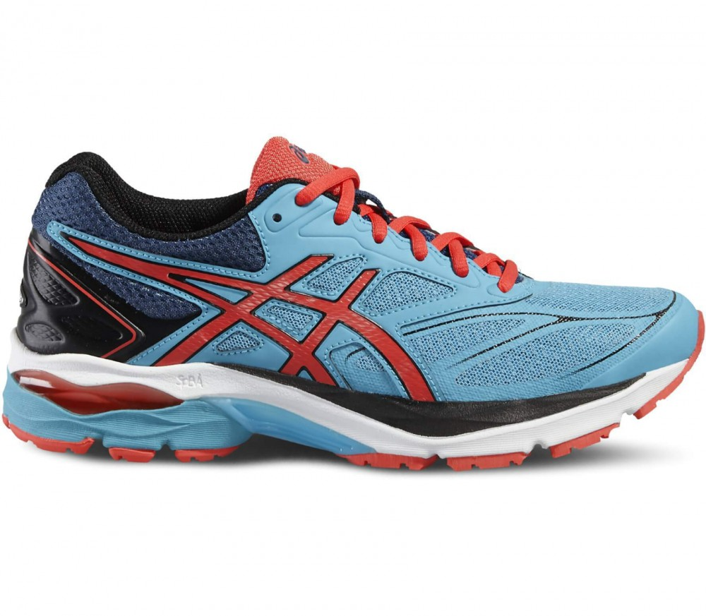 f484c24cb94d32 asics gel pulse damen deutschland