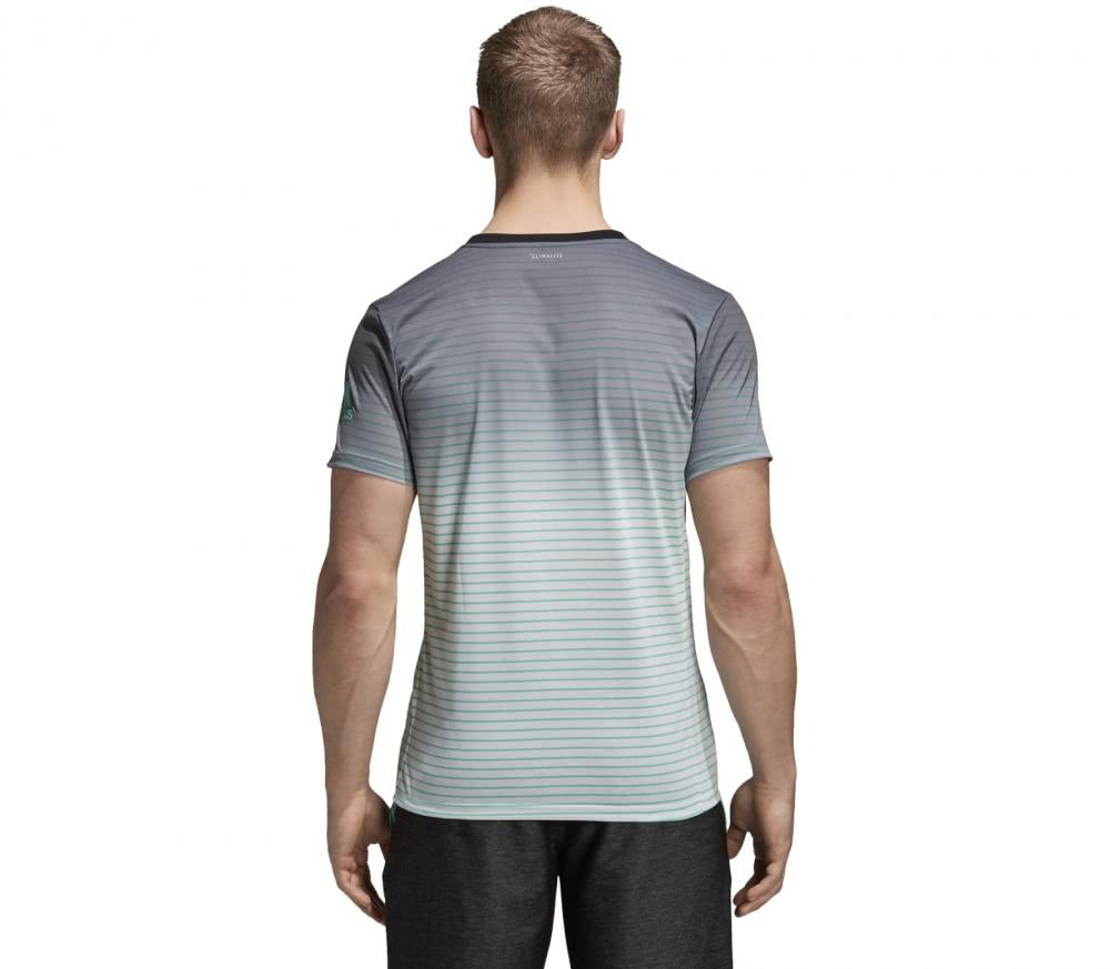 tennis shirt herren adidas