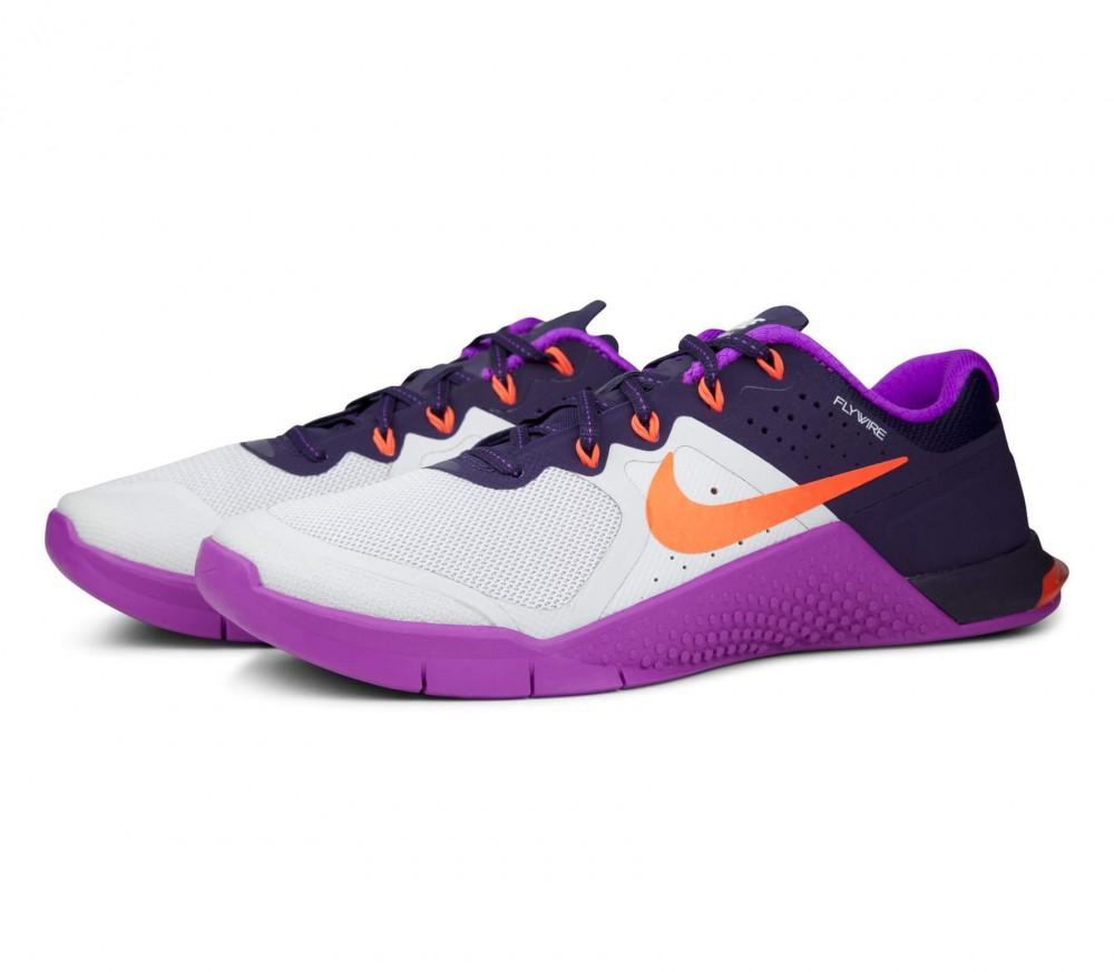 Nike Metcon 2 Damen