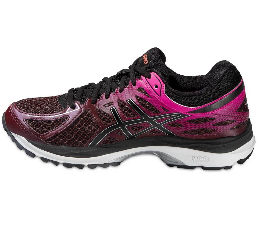 Asics Gel Cumulus  Gore Tex Running Shoes