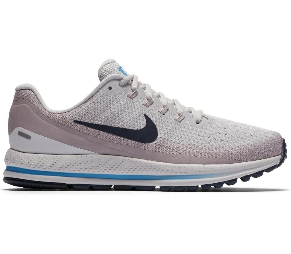 Nike Air Zoom Vomero 13 Damen-Laufschuh - Grau B4uHGL8ZVY