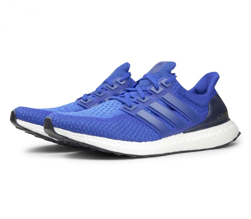adidas ultra boost blau triathlon. Black Bedroom Furniture Sets. Home Design Ideas