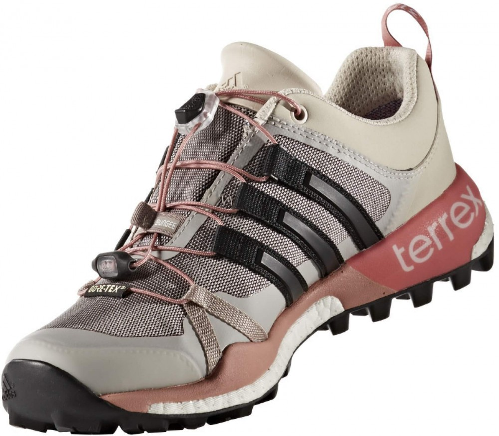 Womens Terrex Skychaser Gtx Shoes