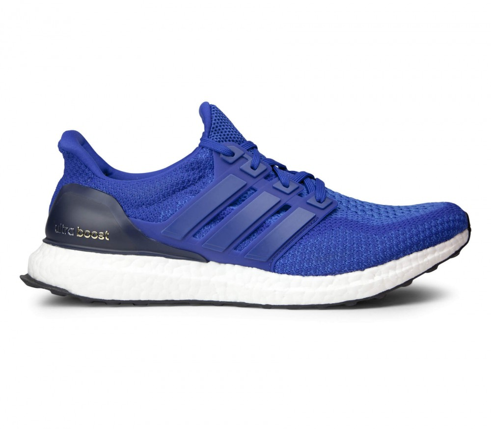 adidas ultra boost blau schwarz triathlon. Black Bedroom Furniture Sets. Home Design Ideas
