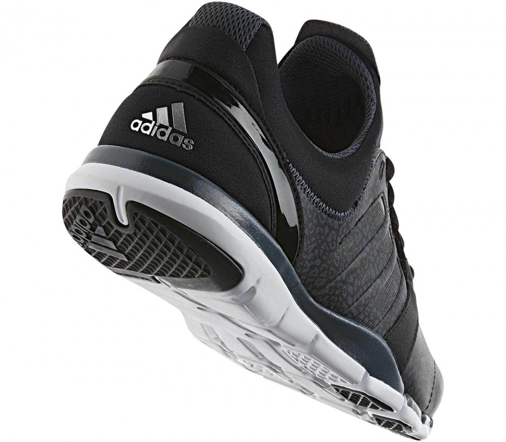 adidas fitness schuhe damen adipure 360 celebration. Black Bedroom Furniture Sets. Home Design Ideas