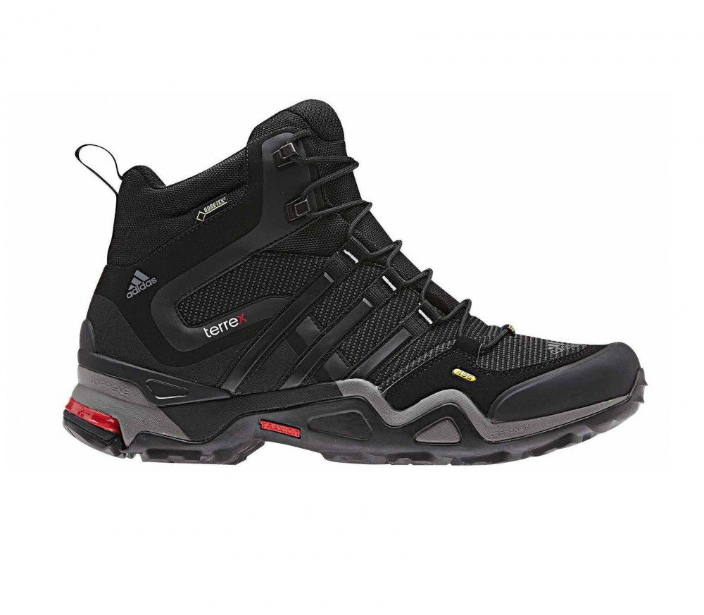Adidas Terrex Climaproof Shoes