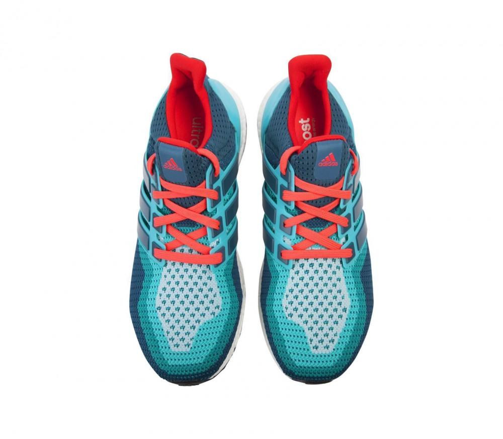 adidas ultra boost mit tükies