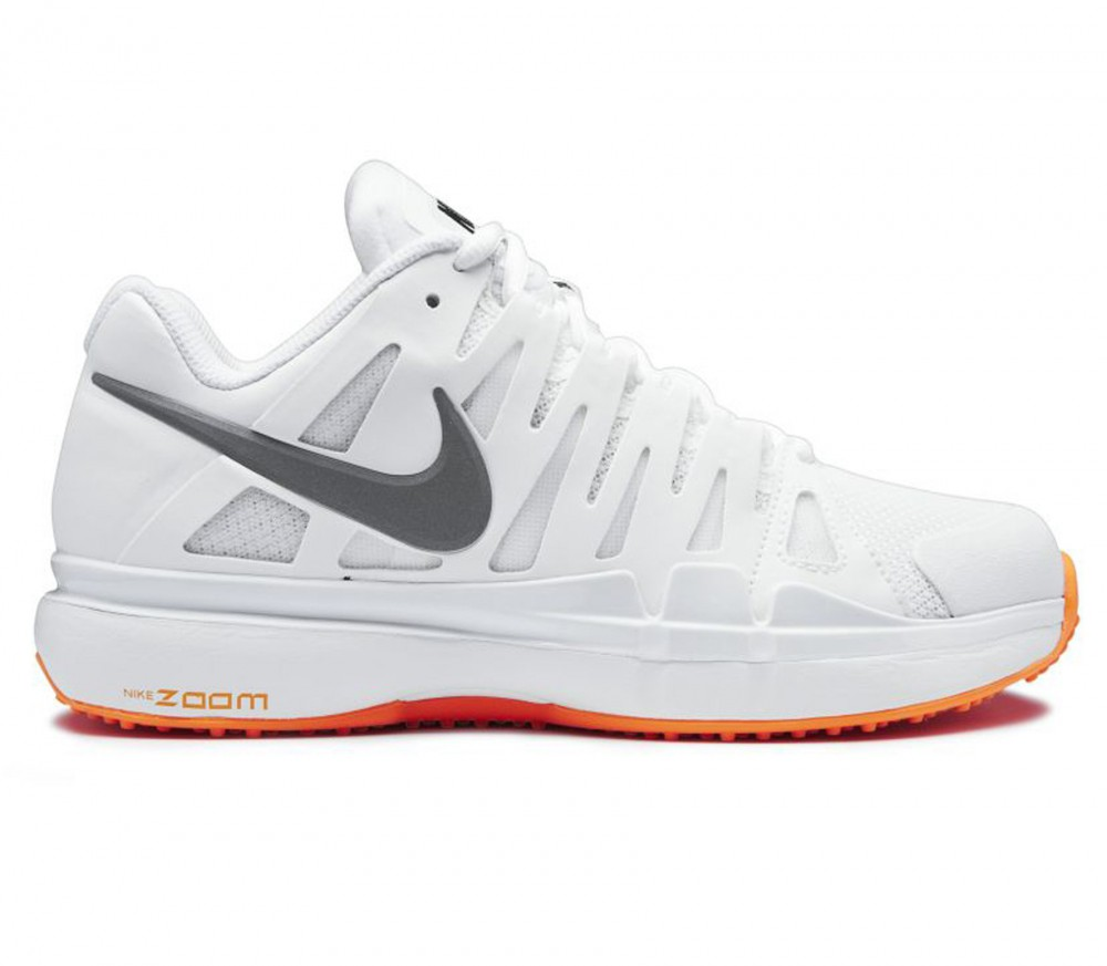 Nike Zoom Vapor  Tour Id Grass