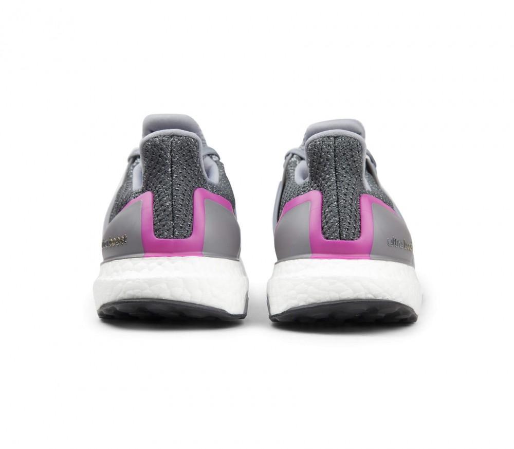 adidas ultra boost damen pink
