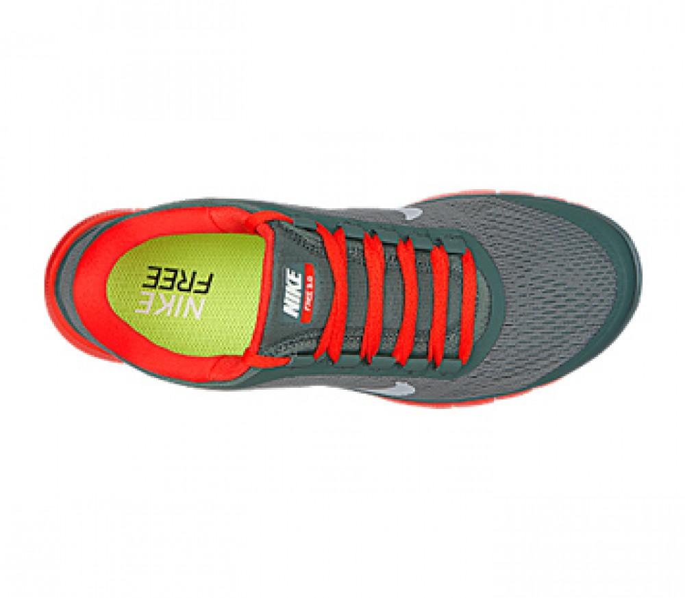 Nike - Free 3.0 V5 Herren Laufschuh (Gr