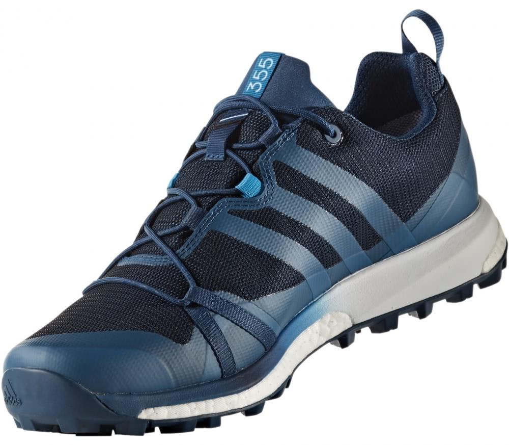 Auslass Neue Ankunft Verkauf Truhe Finish Adidas Terrex Agravic - Trailrunningschuh - Herren 100% Original Erhalten Günstig Online Kaufen Vmtea