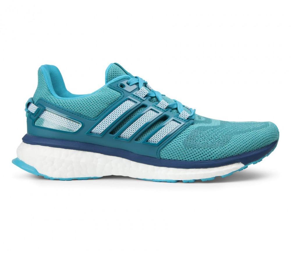 Adidas Energy Boost 3 Damen