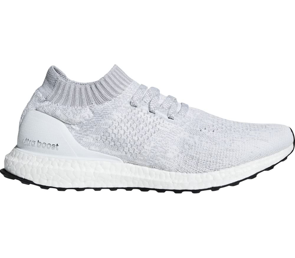adidas ultra boost uncaged herren