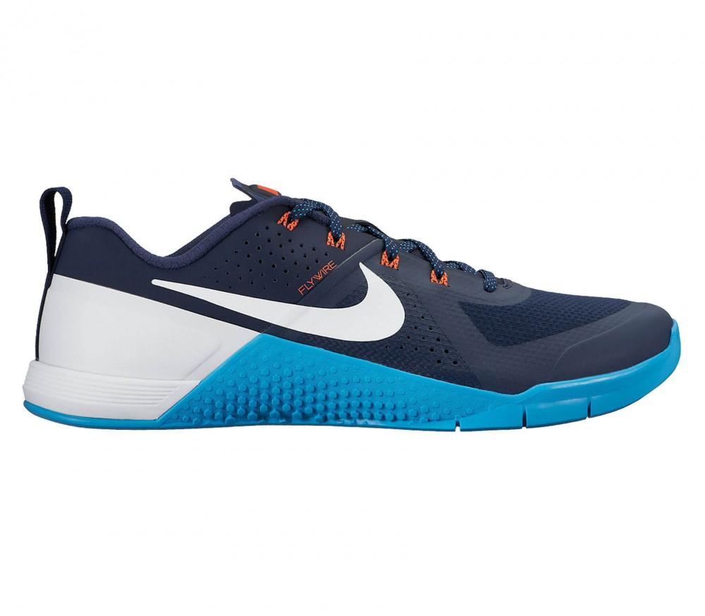 Nike Metcon 1 Herren