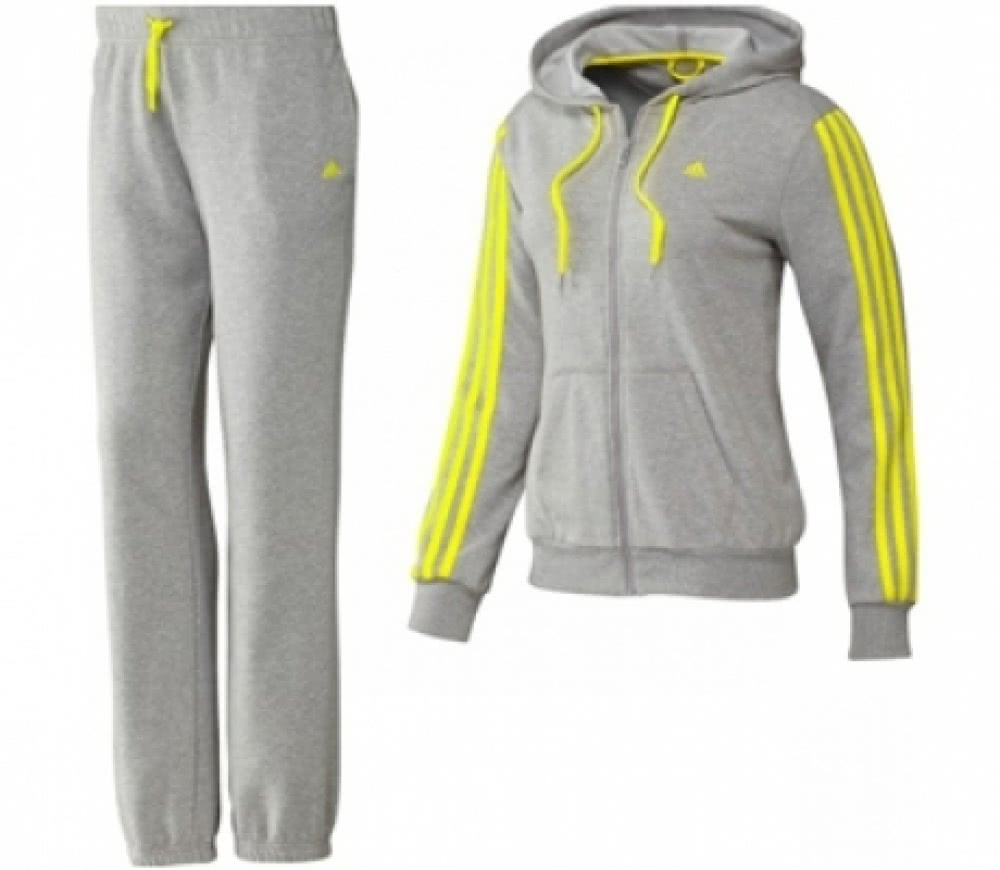 adidas fitness und trainingsanzug herren cotton suit. Black Bedroom Furniture Sets. Home Design Ideas
