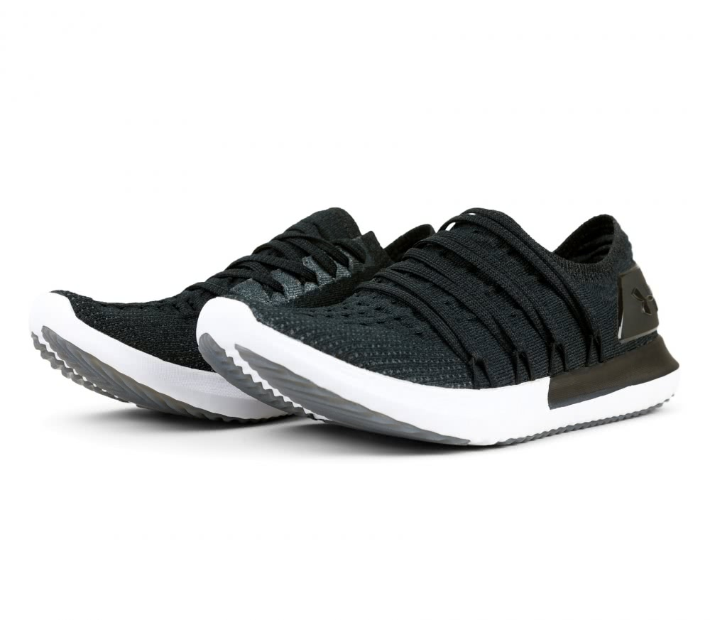 Damen Laufschuhe UA SpeedForm® Slingshot 2 sRzQjt