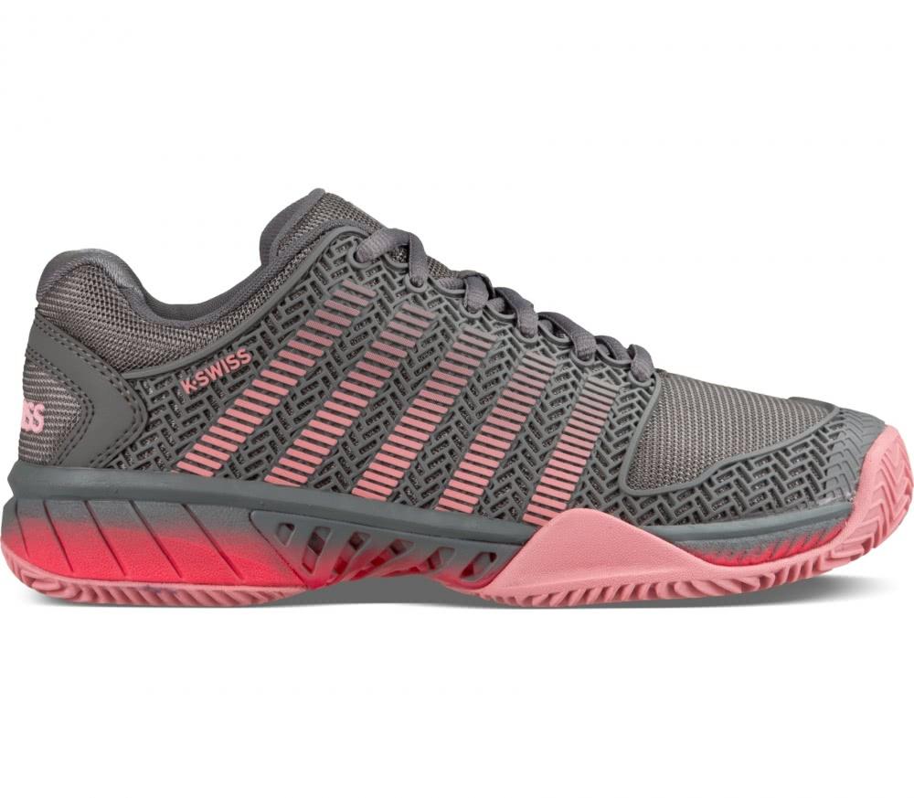 K Swiss Carpet Tennis Shoes